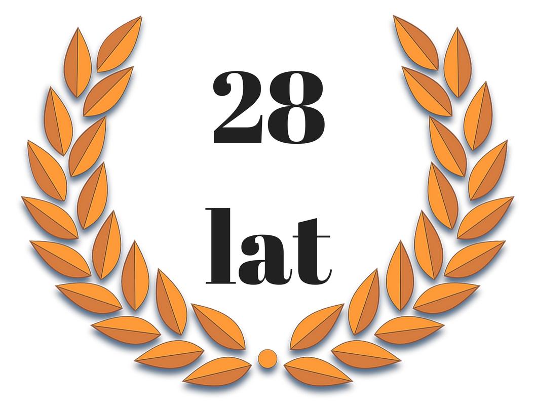 28lat