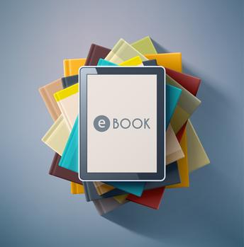 E-book Czasowniki hiszpańskie Tabele odmian czasowników hiszpańskich