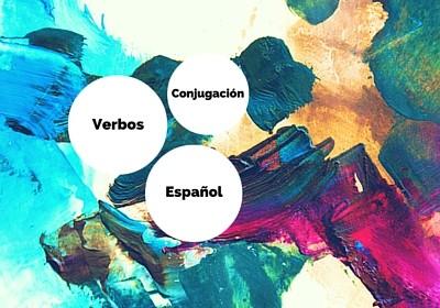 """Odmiana czasownika """"aferrar"""" – hiszpański"""
