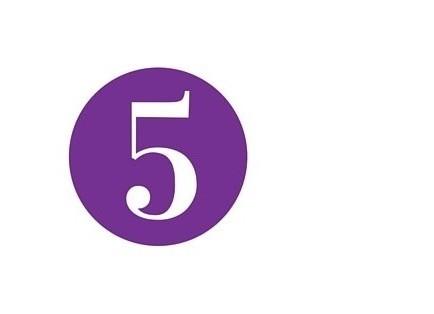 Zrób samodzielnie stronę na WordPressie #Krok5 Motywy