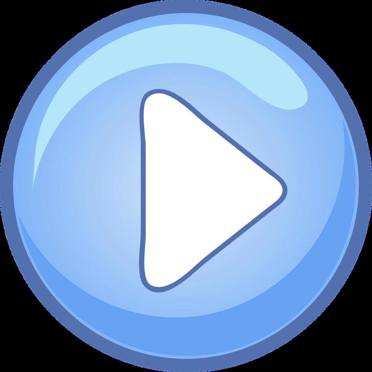 Legend – aplikacja do tworzenia GIFTS oraz filmów z tekstem