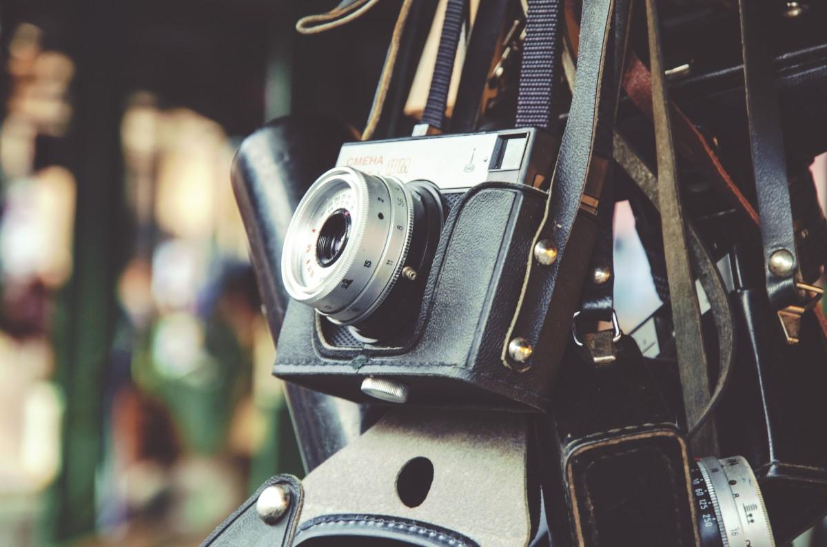 Image Ciborg – narzędzie do pobierania zdjęć ze strony