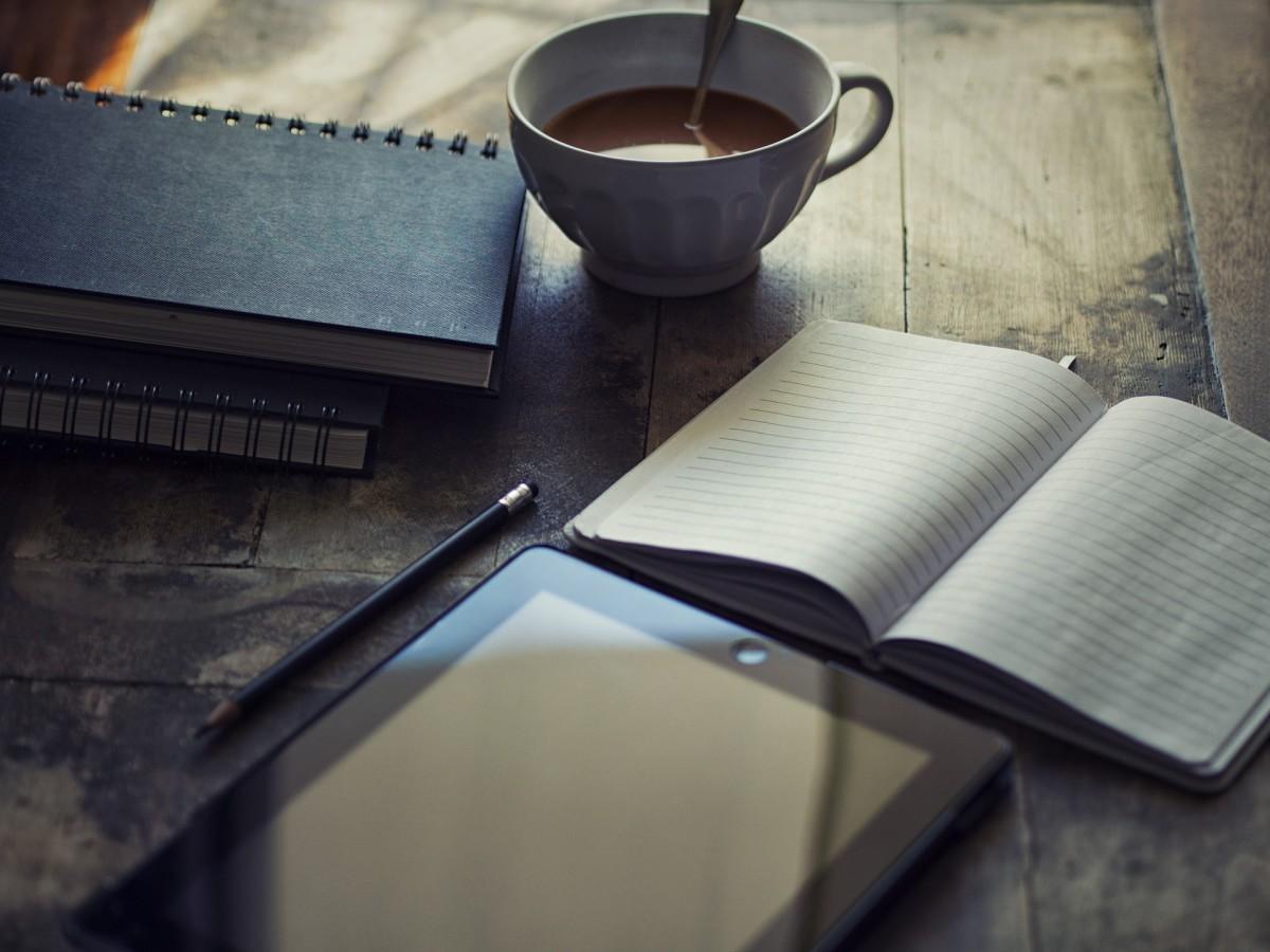 Czego ludzie szukają w Internecie? Jaki tytuł wpisu na bloga? Jaki temat kursu online?