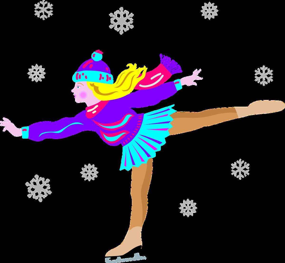 """Odmiana czasownika """"patinar"""" – hiszpański"""