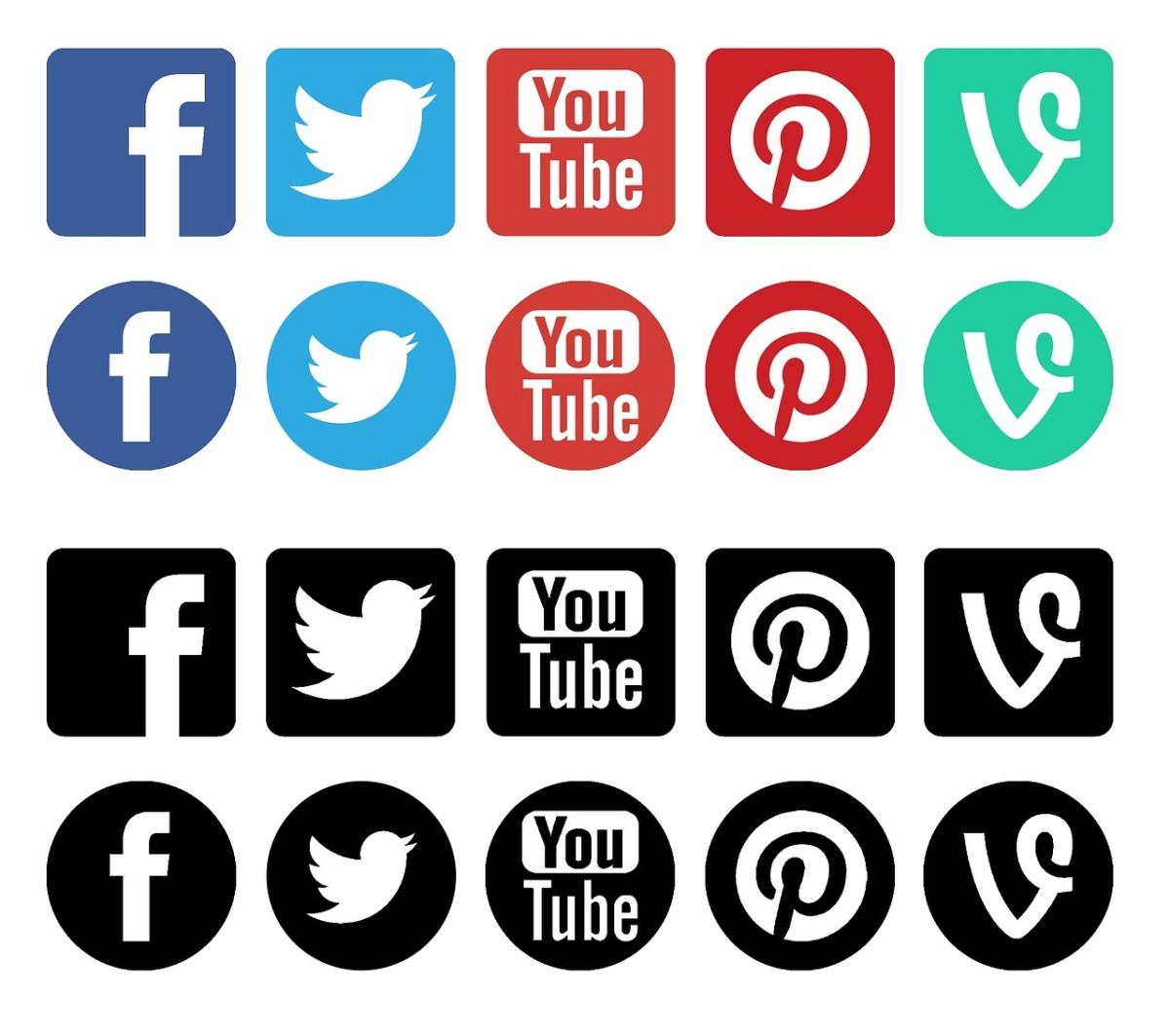 social-media-1084962_1280