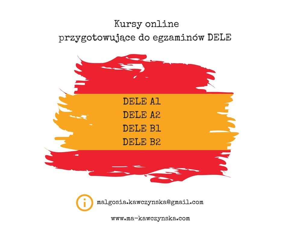 Kursy online-2