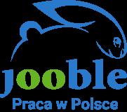 Jooble_2