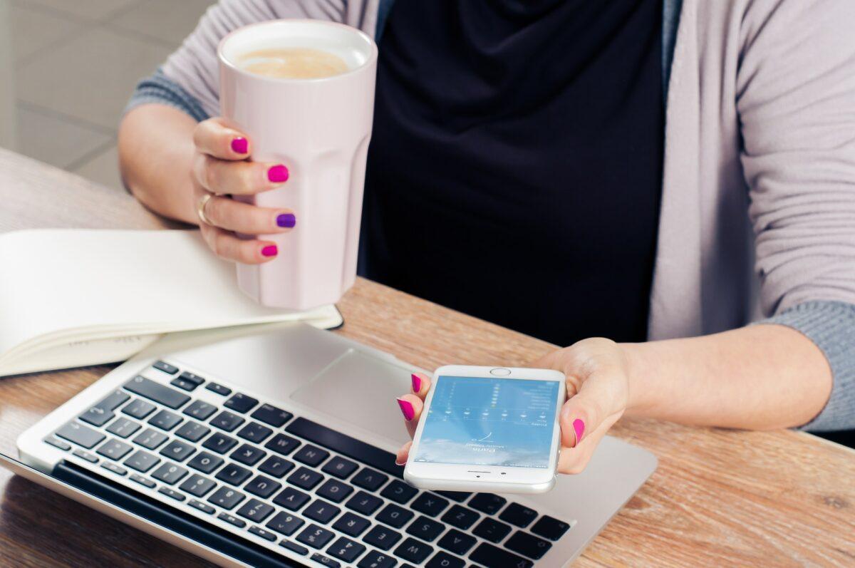 Praca – najlepsza strona z ofertami pracy